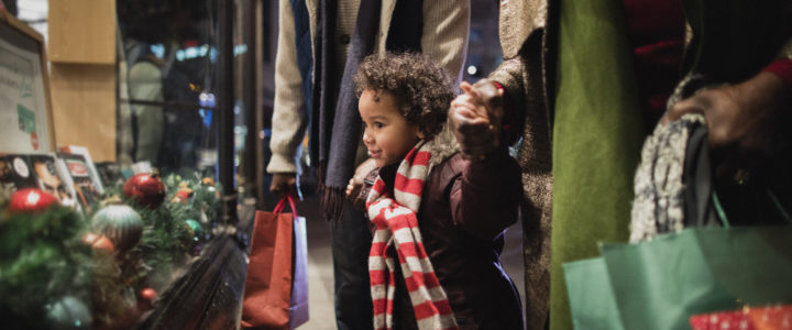 Discover the Best Christmas Gift Ideas in Grapevine at Park Place